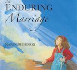 Marriage and Relationships / by Karen Budzinski