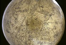Teaching: Ancient World History / by Courtney Spencer