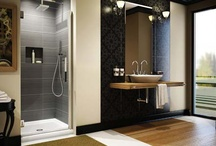 interiors for my space / by Loias