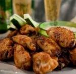 Tasty Bites - Main Dishes / by Jennifer Jones