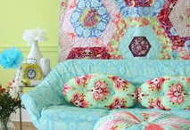Quilts / by Maria Ignez Martins Gonçalves Vianna