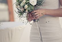 Wedding / by Sarah Darville