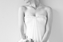 Real Brides - Badgley Mischka / by Badgley Mischka