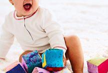 Babies / Don't tell Matt! / by Melissa Kilmartin