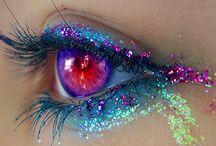 the pretties / by Amanda Hall