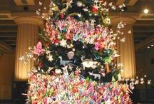 Christmas / by Arlen Aguilar