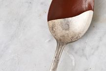 Chocolate / by Fran Costigan