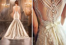 Wedding Dress / by New Hairstyles 2014