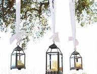 Wedding Ideas / by Cynthia Margaret Corle