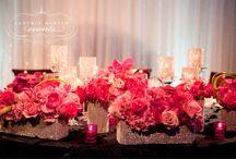 Wedding Ideas / by Christina