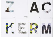 graphic design / the art of visual communication / by Man Hui Chan