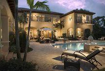 @ Dream Home / Dreams come true / by Jean Montgomery