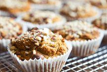 gluten-free. / by Brooke Weidauer