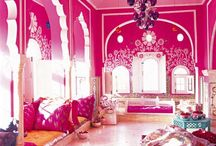 Home stuff/ Decorating/ Interior Design!! / Home buying/ decorating and how to's / by Nikki Jones