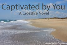 Captivated by You / by Sylvia Day