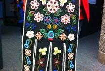 native art / by Jaime Wood