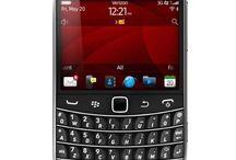 SMART PHONES / ALL TYPES OF SMART PHONES / by UnlockRiver.com