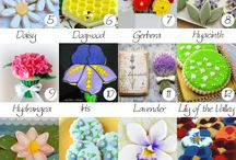 Decorating Cakes, Cookies, Cupcakes and other food / by Laurie Weiss Kohlschmidt