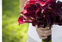 Flowers / by LAResortwedding