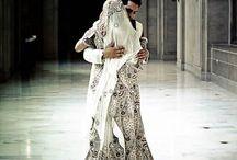 wedding / by Gina War