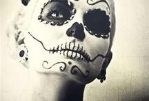 Halloween / by Denise Joslin