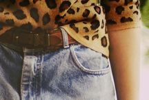 Clothes!!!! / by Patricia Cameron