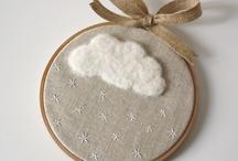 Crafties / by Christine Rehak