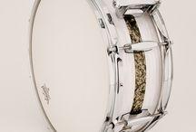 Drum it...!! / by Shivang Desai