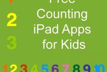 Education: Apps & Programs / by Toni Krasnic