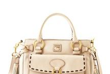 Handbags / by Lauren Gray
