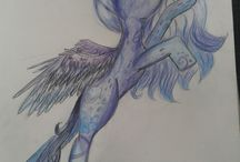 drawings / Drow what you want!!!! P.s. invite other people. / by loreëlla wolf