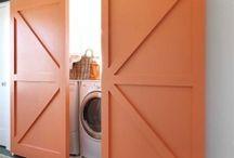 Beautiful Doors  / by C2 Paint