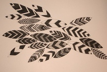 Design Inspirado / by Sierra
