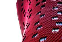 →  architecture / by Clodiney Cruz