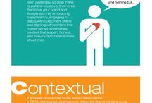Marketing / Need ideas on social media marketing, SEO, Pinterest marketing?  / by Evolutionz Face & Body Art