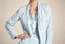 Fashion / by Janie Busch