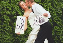 wedding day / by Noel Mangino
