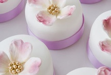 mini cake / by Maria Fonseca