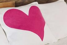 fabric / by Nellie Bellie (crafts, diy, recipes, minnesota, webdesign)