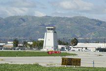 VNY 411 - Information on Van Nuys Airport / by Van Nuys Airport (VNY)