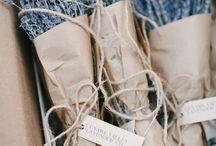 Party Favors & DIY Gifts / by Jenni Kayne