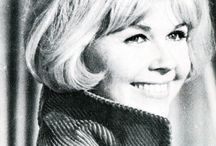 DORIS DAY  / by Bee Inspired
