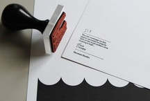 Branding  / by POYSTER POYSTER