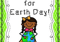 Earth Day / by Diana Doub