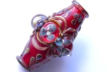 Beads to die for! / by Sharon Harper