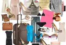 FCNYC Mood_Boards / by FASHION COUNSEL NYC