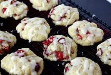 cookies and more / Cookies , bars ,candies, sweet treats  .... / by Marilyn Lynch