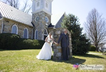 Meghan and Mark / by PhotoPlanning Services