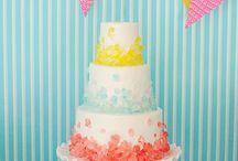 Birthday Idea / by Krissy Toehay
