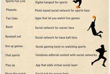 Sports Fans / by Buffalo Sports